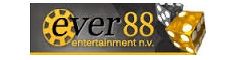 Ever88 Entertainment